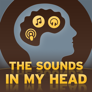 The Sounds in My Head by Daniel