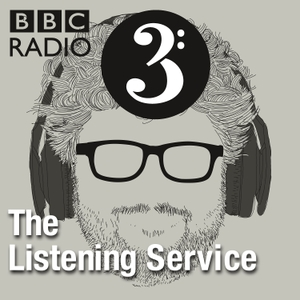 The Listening Service by BBC Radio 3