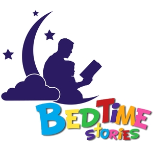 Bedtime Stories by Joziah