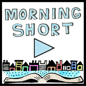 Morning Short by Michael Sitver: Audiobook Producer