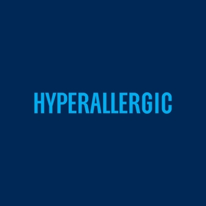 Hyperallergic by Hyperallergic
