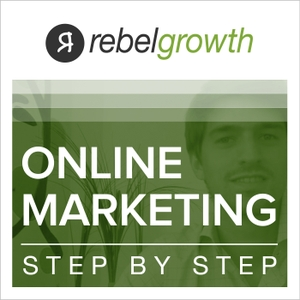 The Rebel Growth Podcast: Online Marketing, Entrepreneurship, Growth Hacking, Blogging, SEO, Social Media, by Borja Obeso Talks: Online Marketing | Entrepreneurship | Business | Growth Hacking | Blogging | SEO |Social Media Marketing | Interviewing People Like Pat Flynn John Lee Dumas.