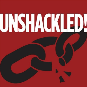 UNSHACKLED! on Oneplace.com by Pacific Garden Mission