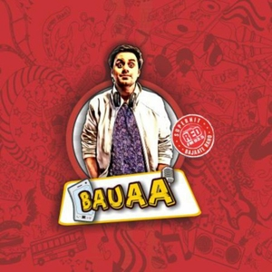 Red FM Bauaa by Red FM