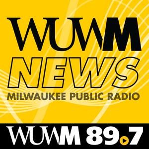 WUWM News by WUWM News