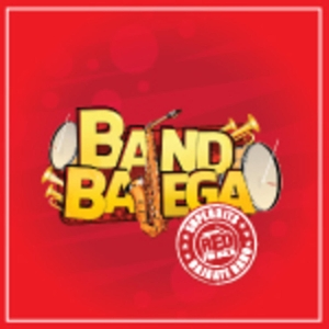 Band Bajega by Red FM