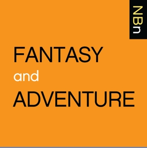 New Books in Fantasy by Marshall Poe