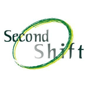 Second Shift: An original fantasy Podplay (high-quality audio version) by Blue Sky Red Entertainment