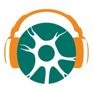 Max Planck Florida's Neurotransmissions Podcast by Max Planck Florida Institute for Neuroscience