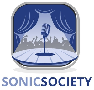 The Sonic Society by sonicsociety@gmail.com