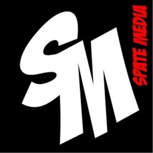 Hip Hop radio stations Hip Hop radio station Hip Hop Podcast by SPATE RADIO