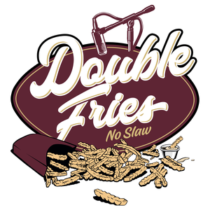Double Fries No Slaw: A Florida State Seminoles Podcast by Roll Up Network