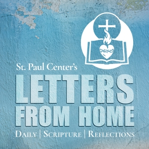 St. Paul Center for Biblical Theology by St. Paul Center
