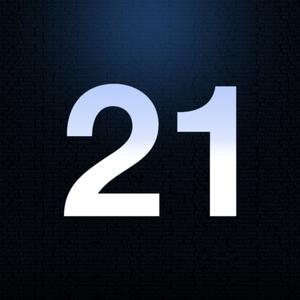 21 Radio by 21 Studios