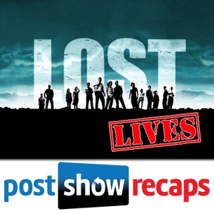 Lost Lives: 10 Years Later by Lost 2014 Recaps from Josh Wigler and fans from the community of ABC's Lost