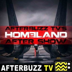 The Homeland Podcast by AfterBuzz TV