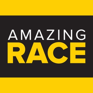 Amazing Race Recaps on Reality TV RHAPups by The Amazing Race All-Stars Recaps & Interviews with Rob Cesternino & Jessica Liese