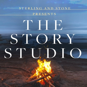 The Story Studio Podcast - Writing, Storytelling, and Marketing Advice for Writers & Business by Johnny B. Truant, Sean Platt, and David Wright