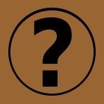PodQuiz weekly trivia quiz by James Carter