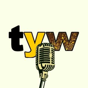 Yellowwallpod by Yellowwallpod