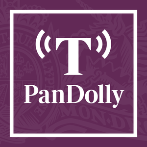 The PanDolly Podcast