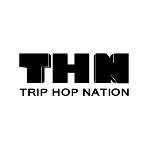 Trip Hop Nation by Trip Hop Nation