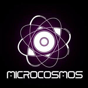 Microcosmos ChillOut and Ambient by Microcosmos ChillOut