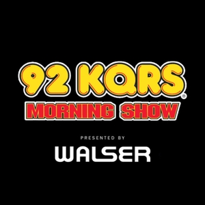 KQ Morning Show by 92 KQRS