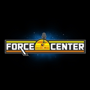 ForceCenter by ForceCenter