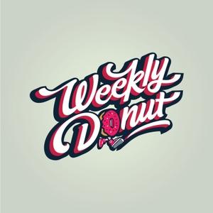 Weekly Donut by WeeklyDonut