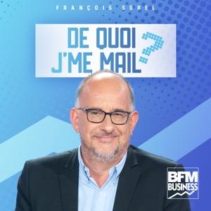 De quoi jme mail by BFM Business