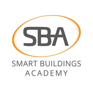 The Building Automation Monthly Podcast | Teaching You Building Automation, Systems Integration, and Information Technology by Phil Zito Building Automation and Systems Integration Expert