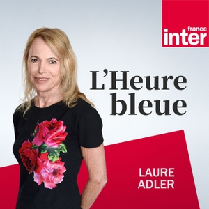 L'heure bleue by France Inter