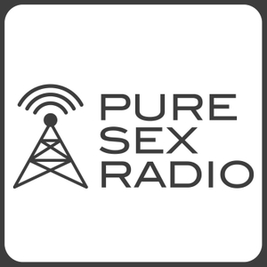 Pure Sex Radio by Jonathan Daugherty