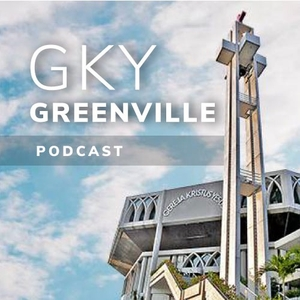 GKY Greenville Podcast by GKY Greenville