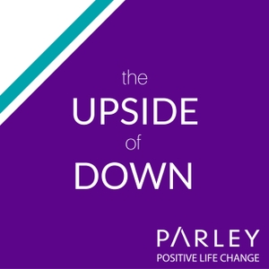 Parley Services by Parley Services