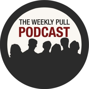 The Weekly Pull by The Weekly Pull Podcast