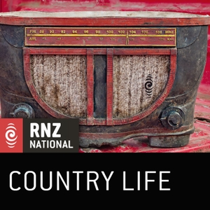 RNZ: Country Life by RNZ