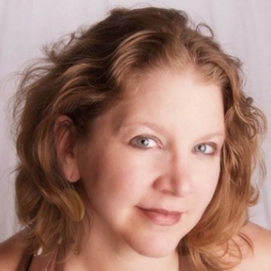 Spiritual Psychic with Sara Wiseman Show by CTR Network