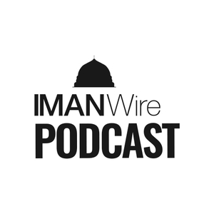ImanWire Podcast by Al-Madina