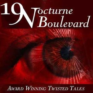 19 Nocturne Boulevard
