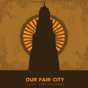 Our Fair City by HartLife NFP