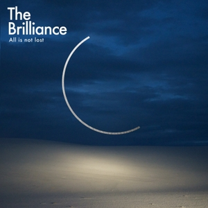 The Brilliance Podcast by The Brilliance