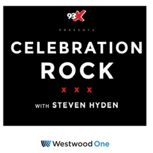 Celebration Rock by 93X | KXXR-FM