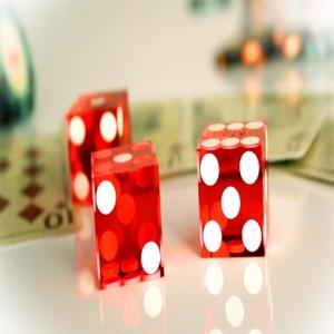 Podcasts – Casinos USA by Coach Fav