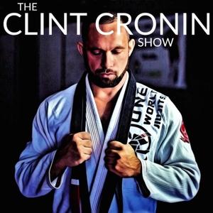 The Clint Cronin Show by Clint Cronin