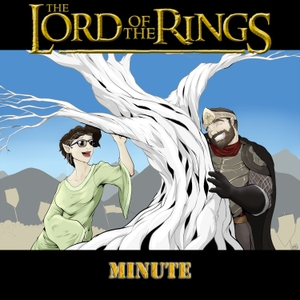 Lord of the Rings Minute by Dueling Genre Productions