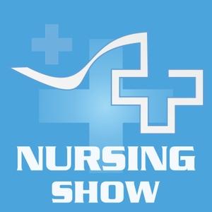 Nursing Show Podcast