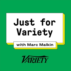 The Big Ticket with Marc Malkin by Variety