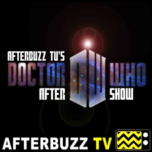 The Doctor Who Podcast by AfterBuzz TV